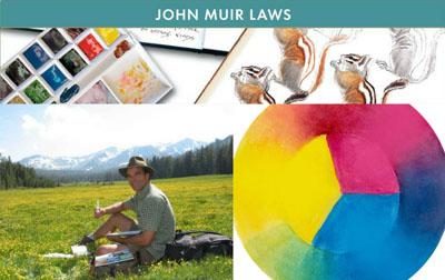 john-muir-laws-workshop-3-sm.jpg