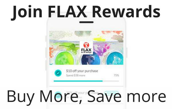 join-flax-rewards.jpg