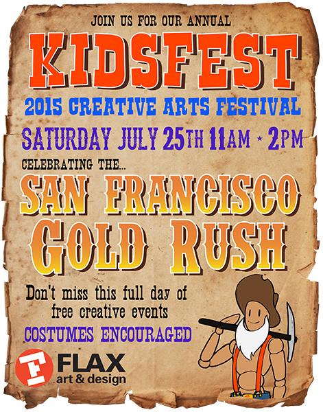 kidfest-goldrush-poster.jpg
