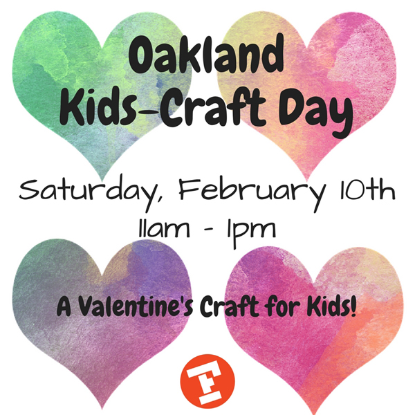 kidscraft-day-valentines-day-craft.jpg