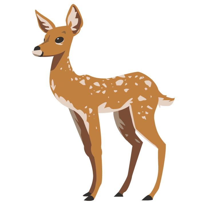kidsfest-deer.png