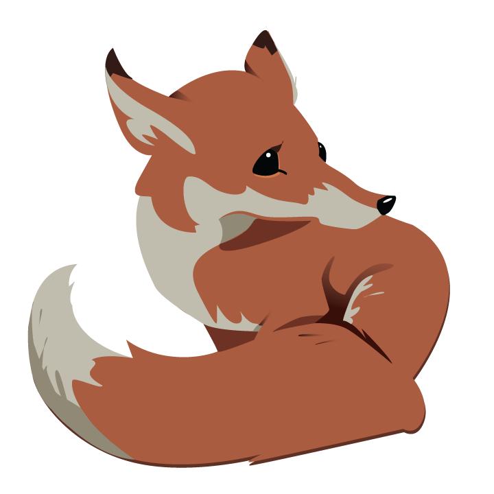 kidsfest-fox.png