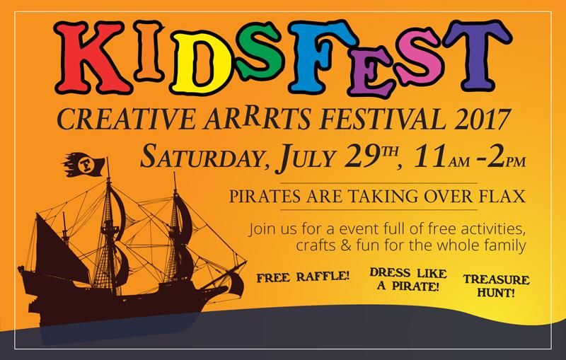 kidsfest-web01-carousel800x509.jpg