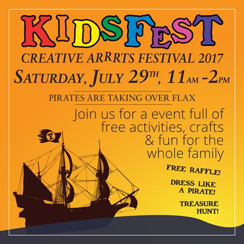 kidsfest-web02-ig-500x500.jpg