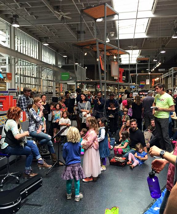 kidsfest201507.jpg