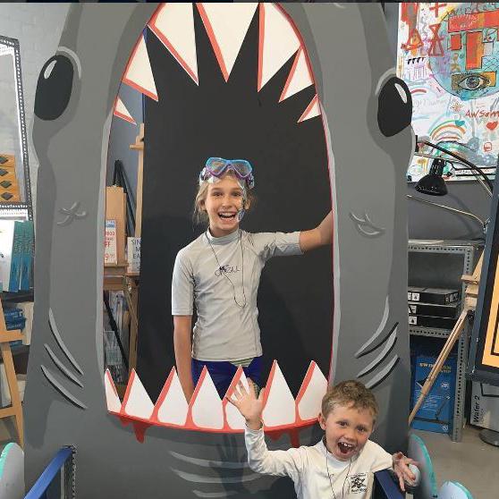 kidsfest2017shark.jpg