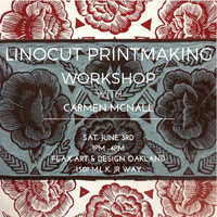 linocut-printmaking-workshop-200x200.jpg