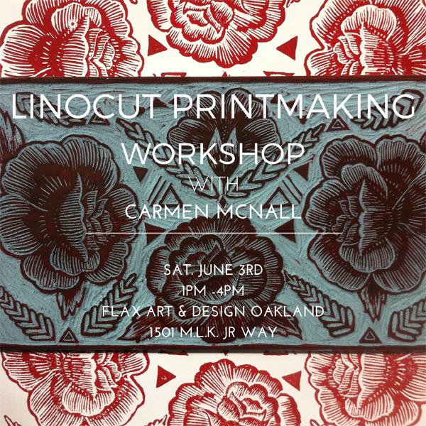 linocut-printmaking-workshop.jpg