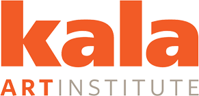 Kala Art Institute logo