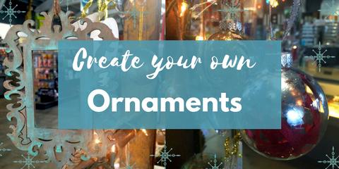 make-your-own-ornamants.jpg