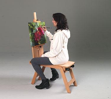 martin-mobile-bench-easel2.jpg