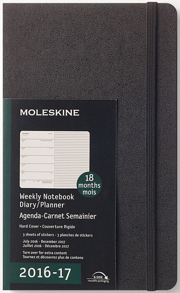 moleskine18-month-black.jpg