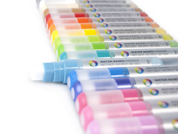mtn-water-based-marker-15-mm-set.jpg