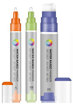 mtn-waterbased-paint-markers-2.jpg