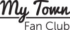 My Town Fan Club logo