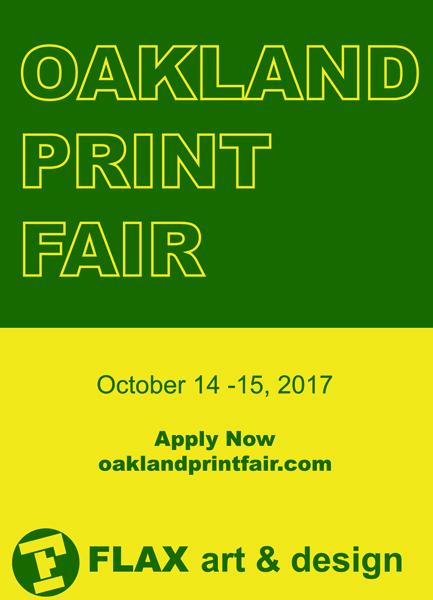 oakland-print-fair-green-and-yellow-433x600.jpg