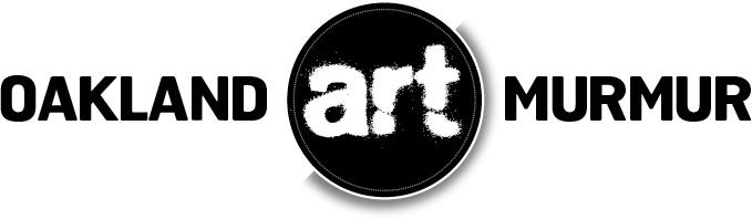 Oakland Art Murmur logo