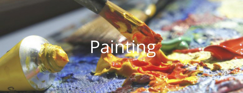painting-category-banner.jpg