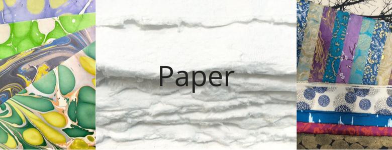 paper-category-banner-1.jpg