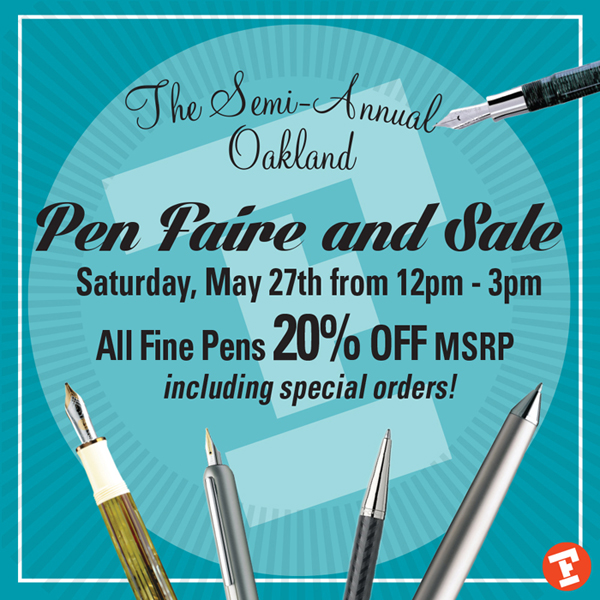 pen-faire-poster-2017-may-600x600.jpg