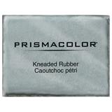 prismacolor-kneaded-eraser-160x160.jpg