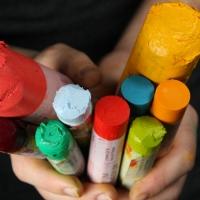 r-f-pigment-sticks.jpg