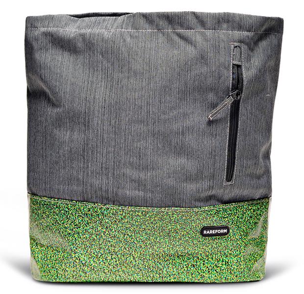 rareform-classic-tote-green.jpg