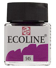 Ecoline Liquid Watercolor