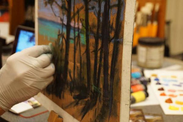 sennelier-pastels-landscapes-600x400.jpg