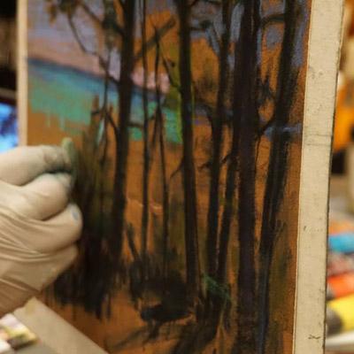sennelier-pastels-landscapes400x400-sm.jpg