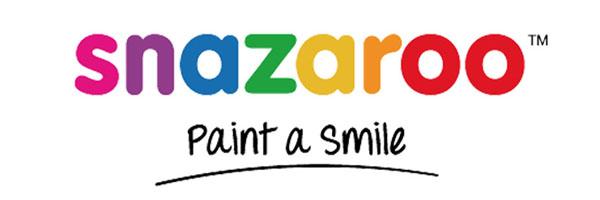 snazaroo-logo-600x200.jpg