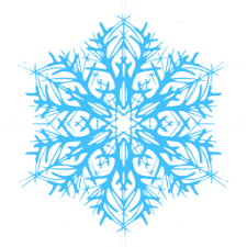 snow-flake-images.png