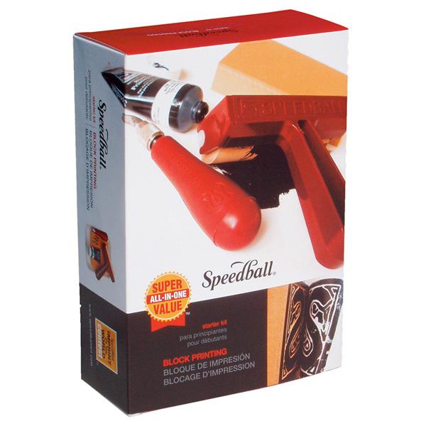 speedball-block-printing-kit-600x600.jpg