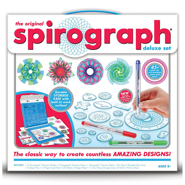 spirograph-deluxe-kit