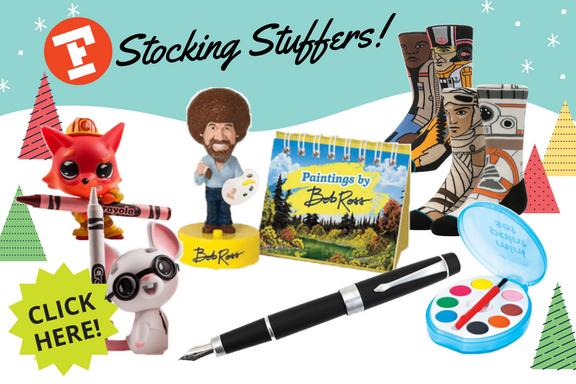 stocking-stuffers-hero-click-here.jpg