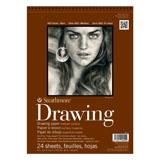 strathmore-400-drawing-pad-160x160.jpg
