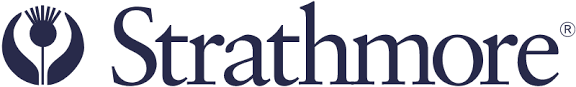 strathmore-logo.png