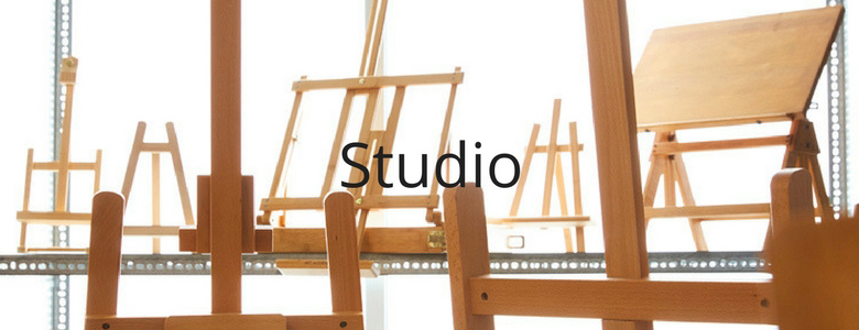 studio-category-banner.jpg