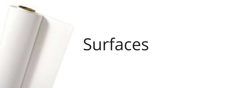 surfaces-category-banner-1.jpg