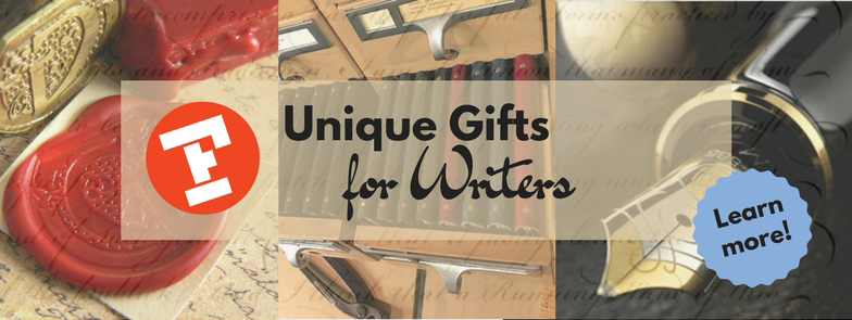 unique-gifts-2-.jpg