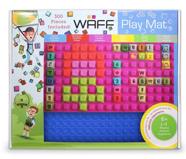 waff-playmatt-blue-front-150.jpg