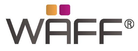waff-r-logo-3.5x1.5cm-381647e9-bbdf-45cf-be1f-156b3b20f844-280x-2x.png