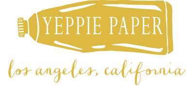 yeppiepaper-logo.jpg