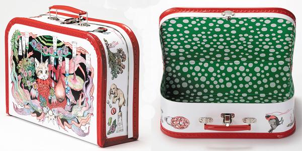 yuko-higuchi-box-both-sides.jpg